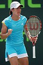 Justine Henin Photo