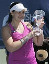 Marion Bartoli Photo